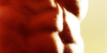 Abdos: les muscles du centre du corps