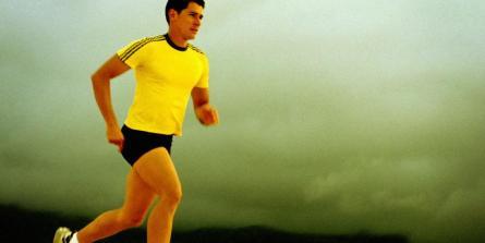 Fatigue pendant la pratique sportive : la théorie du gouverneur central
