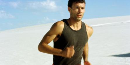 Faire du sport l'été: 7 conseils utiles