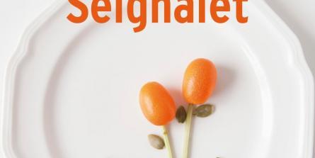 Améliorer sa santé avec le régime Seignalet