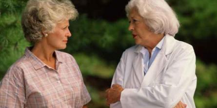 Les facteurs favorisant l'arthrose