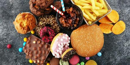 Le sucre est-il addictif ?