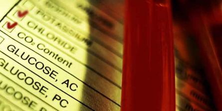 Maladie de Lyme : pourquoi le diagnostic est difficile