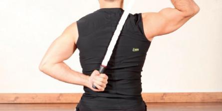 Automassages : quand les pratiquer et comment