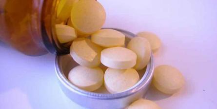 Le magnésium soulage-t-il le stress ?