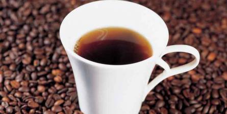 Le goût de la performance (3) : se rincer la bouche avec de la caféine