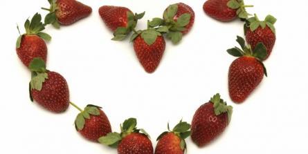 Coeur: 5 changements protecteurs