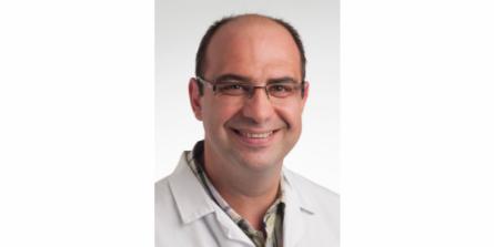 Grégory Resch : « L'avenir de la phagothérapie, c'est une médecine personnalisée »