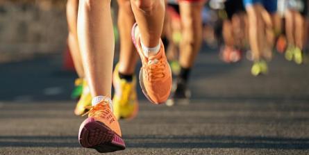 Les effets du régime cétogène sur la performance en endurance