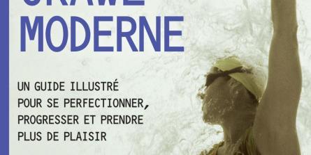 livre le guide du crawl moderne thierry souccar editions