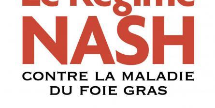 regime gras