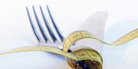 Perdre du poids avec les thérapies cognitives et comportementales