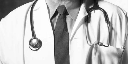 Doit-on toujours faire confiance aux médecins ?