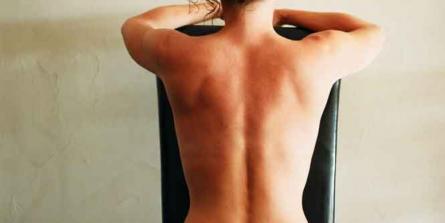 Fibromyalgie : réduire la douleur avec la sophrologie