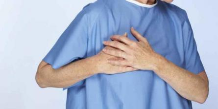 Qu'est-ce qu'une maladie d'encrassage ?