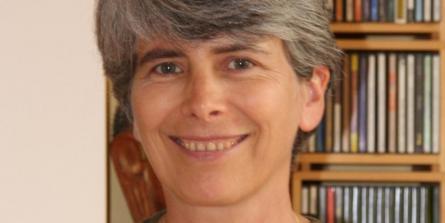 Dr Houssin: les liens entre vitamine D et cancer