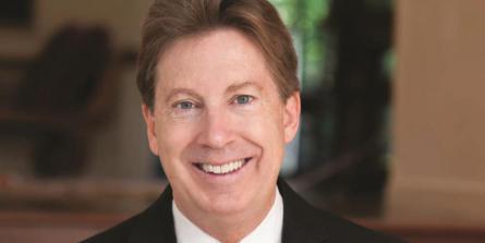Dr Bredesen : «On prévient et on inverse la maladie d'Alzheimer en agissant sur le mode de vie»