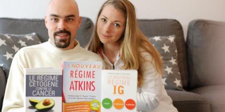 Bilan de 18 mois de diète cétogène