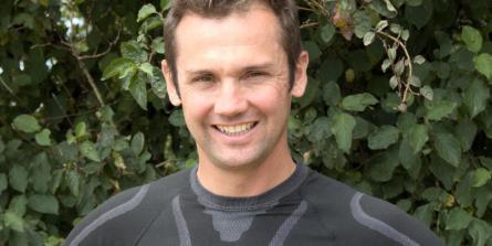 Training express pour le triathlon : une méthode d'entraînement optimisée