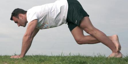 Étirements : 10 consignes incontournables pour les réussir