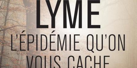 Lyme : « Comment se soigner si l'on n'est pas diagnostiqué ? »