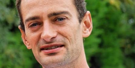 Dr Kuhn : «Le paléofit est ludique et adapté à nos besoins d'activité physique»