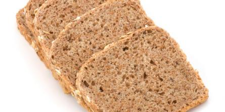 Gluten : un état des lieux des connaissances
