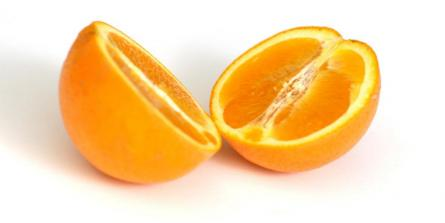 A-t-on moins de rhumes lorsqu'on prend de la vitamine C ?