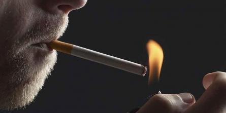 Dépendance à la nicotine ou à la cigarette ?