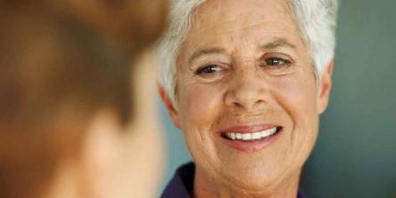 Ménopause: votre ordonnance naturelle