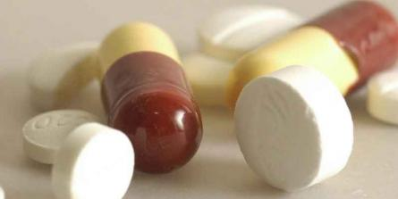 Le danger du cholestérol : mythe ou réalité ?