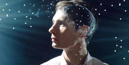 Comment garder un cerveau jeune (et prévenir les maladies neurodégénératives)