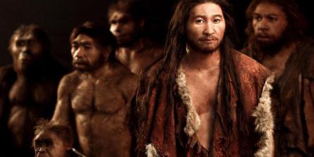 """""""Les hommes préhistoriques ne dépassaient pas l'âge de 30 ans."""" Vrai ou Faux ?"""