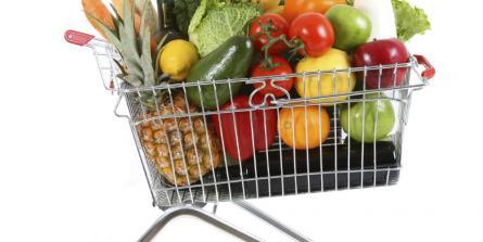 Diabète : les alternatives aux aliments qui perturbent la glycémie