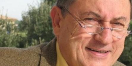 Cancer : « Le régime cétogène m'a bien réussi »