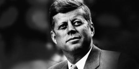 Les trigger points, de Kennedy à nos jours