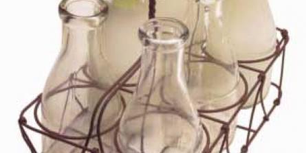 La place du lait et des produits laitiers dans le régime cétogène