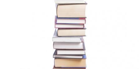 Pourquoi médecins et thérapeutes devraient prescrire des ouvrages