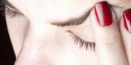 Soulagez vos migraines par les trigger points