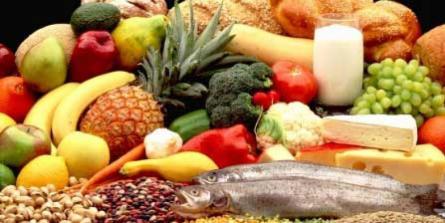Petit guide pour manger moins pollué