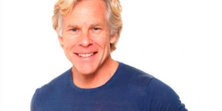 Mark Sisson : comment vivre Paléo confortablement