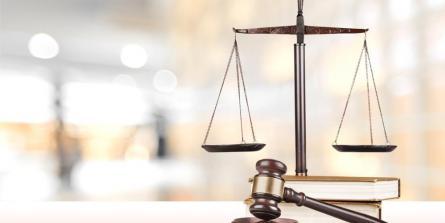 La législation n'est pas appliquée… Pourquoi ?