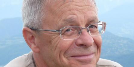 Michel de Lorgeril : «Plus rien ne justifie aujourd'hui que l'on prescrive encore des statines»