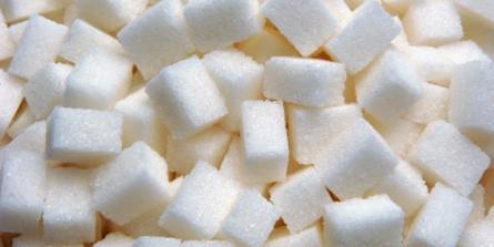 Quelles sont les complications du diabète ?