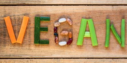 6 clés pour adopter le régime végétalien