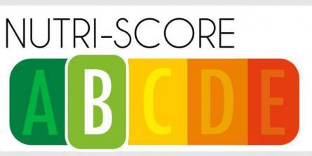 Le Nutri-Score, une aubaine pour l'industrie agro-alimentaire