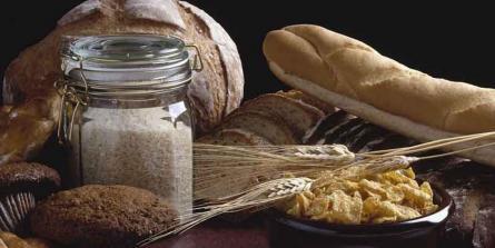 Qu'est-ce que la sensibilité au gluten?