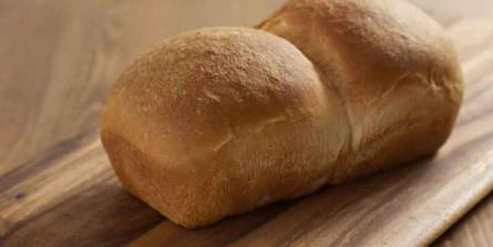 Faut-il supprimer le pain pour maigrir ou rester mince ?
