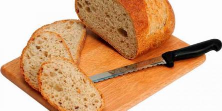 Qui doit éviter le gluten ?