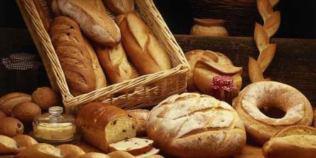 Le sans gluten est-il dangereux pour la santé ?